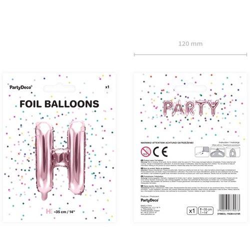 bruiloft-decoratie-large-folieballon-rosegoud-h-2