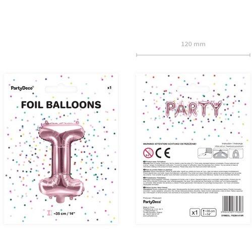 bruiloft-decoratie-large-folieballon-rosegoud-i-2