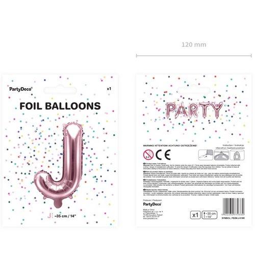 bruiloft-decoratie-large-folieballon-rosegoud-j-2