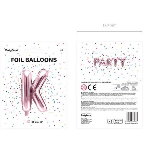 bruiloft-decoratie-large-folieballon-rosegoud-k-2