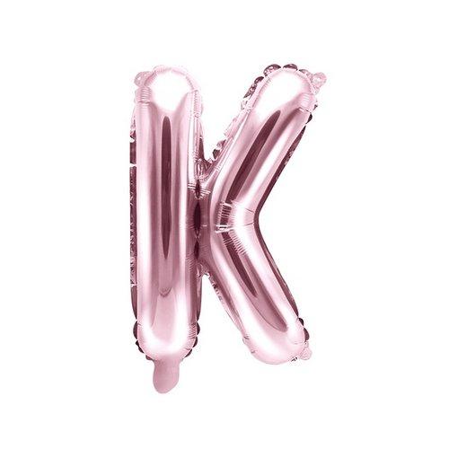 bruiloft-decoratie-large-folieballon-rosegoud-k