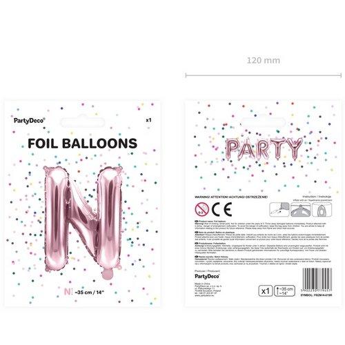 bruiloft-decoratie-large-folieballon-rosegoud-n-2