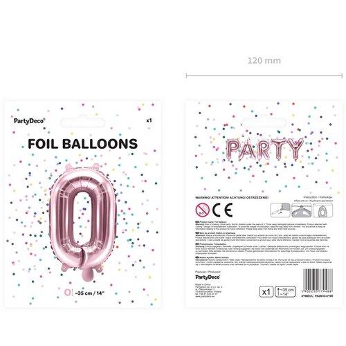 bruiloft-decoratie-large-folieballon-rosegoud-o-2