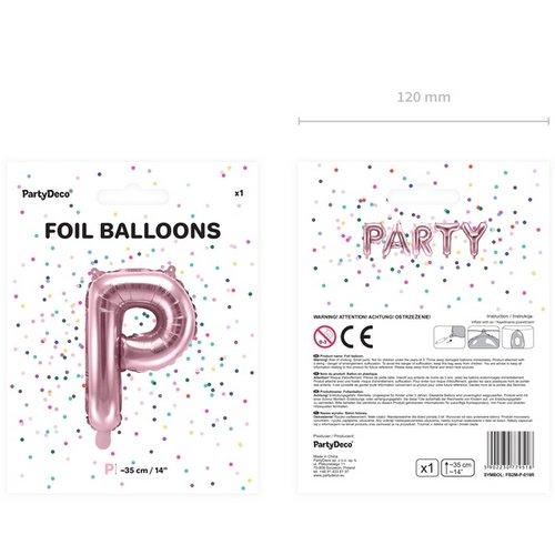 bruiloft-decoratie-large-folieballon-rosegoud-p-2