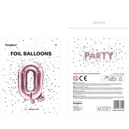 bruiloft-decoratie-large-folieballon-rosegoud-q-2
