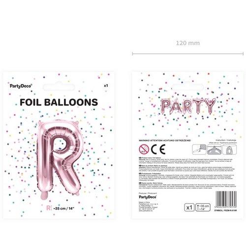bruiloft-decoratie-large-folieballon-rosegoud-r-2