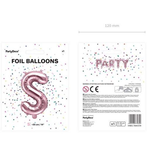bruiloft-decoratie-large-folieballon-rosegoud-s