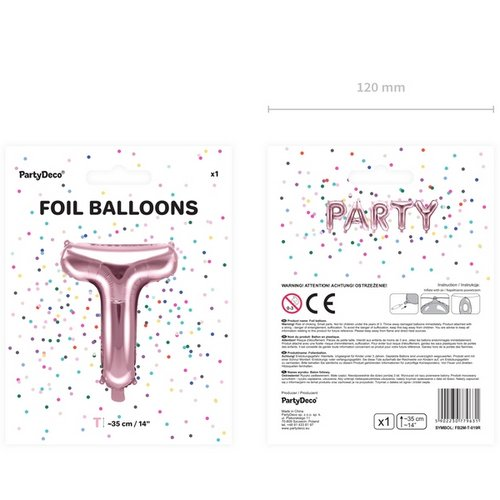 bruiloft-decoratie-large-folieballon-rosegoud-t-2