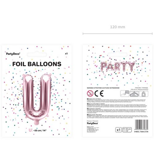bruiloft-decoratie-large-folieballon-rosegoud-u-2