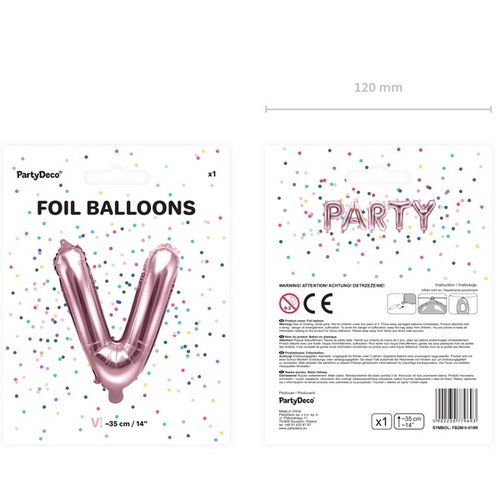 bruiloft-decoratie-large-folieballon-rosegoud-v-2