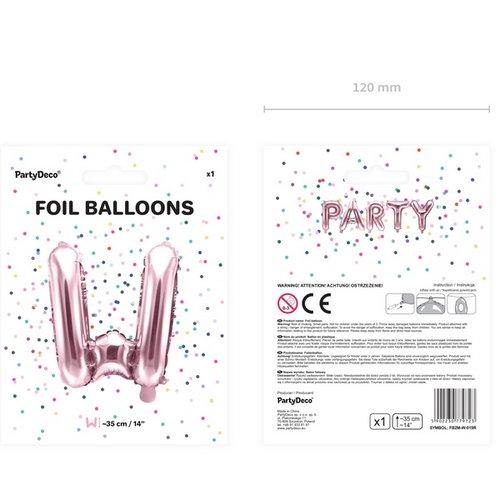 bruiloft-decoratie-large-folieballon-rosegoud-w-2