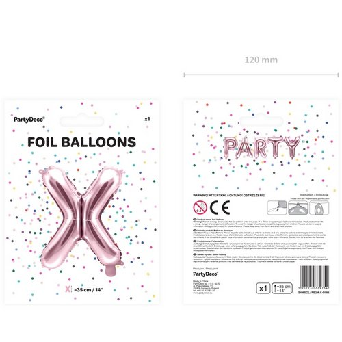 bruiloft-decoratie-large-folieballon-rosegoud-x-2