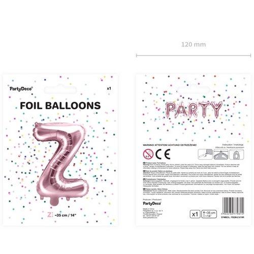 bruiloft-decoratie-large-folieballon-rosegoud-z-2