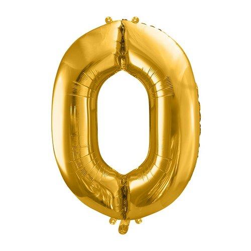 bruiloft-decoratie-mega-folieballon-goud-cijfer-0