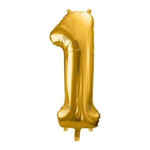 bruiloft-decoratie-mega-folieballon-goud-cijfer-1