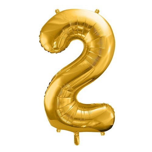 bruiloft-decoratie-mega-folieballon-goud-cijfer-2