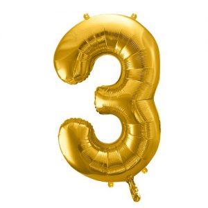 bruiloft-decoratie-mega-folieballon-goud-cijfer-3