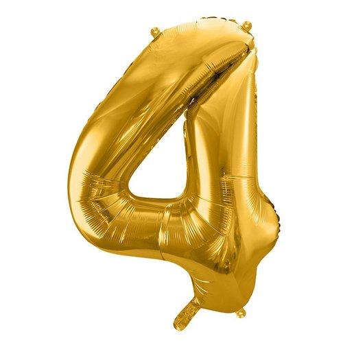 bruiloft-decoratie-mega-folieballon-goud-cijfer-4