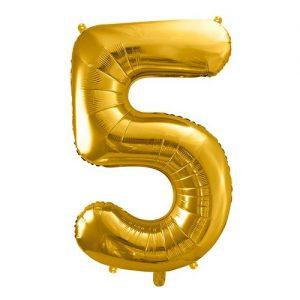 bruiloft-decoratie-mega-folieballon-goud-cijfer-5