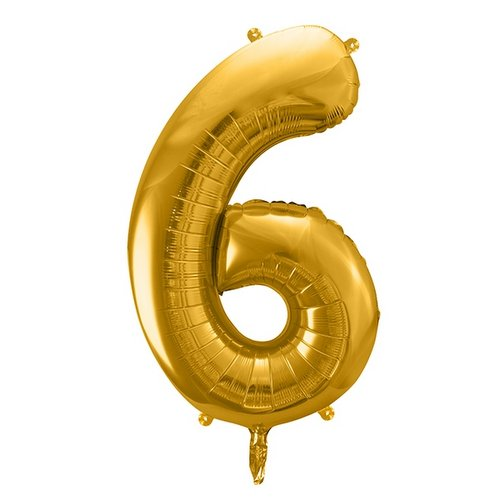 bruiloft-decoratie-mega-folieballon-goud-cijfer-6