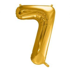 bruiloft-decoratie-mega-folieballon-goud-cijfer-7