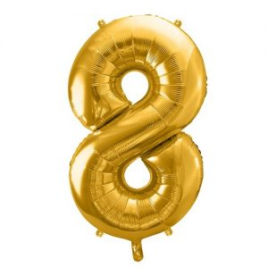 bruiloft-decoratie-mega-folieballon-goud-cijfer-8