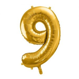 bruiloft-decoratie-mega-folieballon-goud-cijfer-9