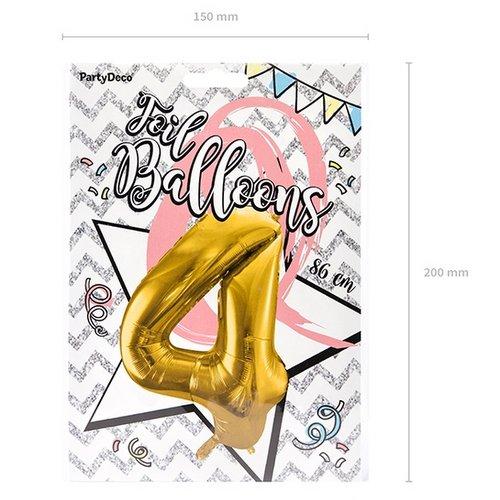 bruiloft-decoratie-mega-folieballon-goud-cijfer-algemeen