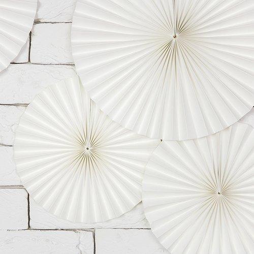 bruiloft-decoratie-paper-fans-off-white-4