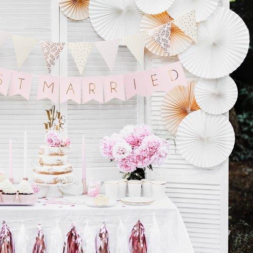 bruiloft-decoratie-paper-fans-off-white-6