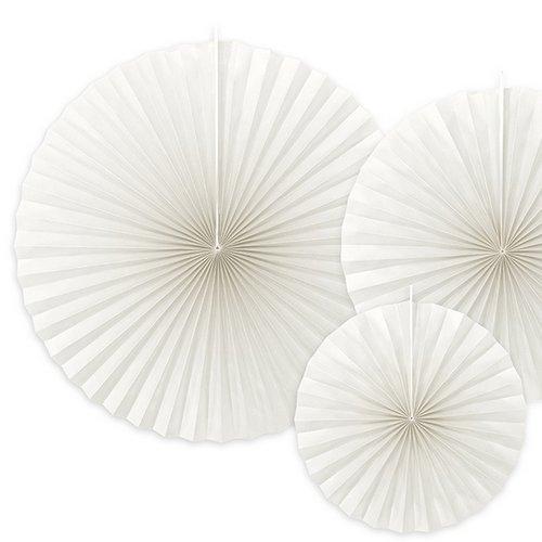 bruiloft-decoratie-paper-fans-off-white