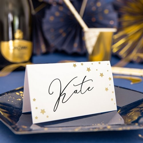 bruiloft-decoratie-plaatskaartjes-golden-star-2