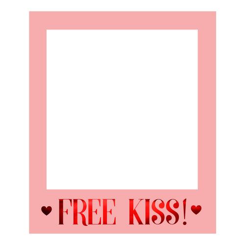 bruiloft-decoratie-polaroid-bord-valentines-3.jpg