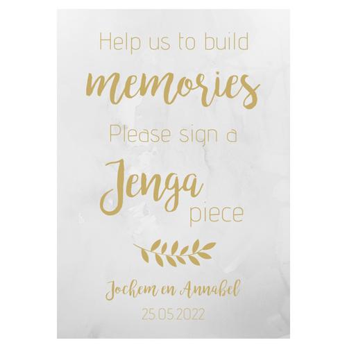 bruiloft-decoratie-poster-memories-marble-2