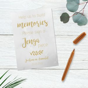 bruiloft-decoratie-poster-memories-marble
