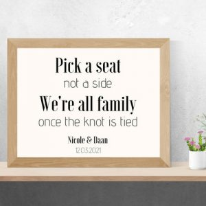 bruiloft-decoratie-poster-seating-plan-modern