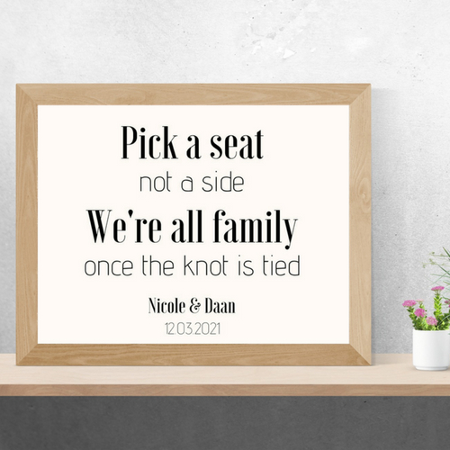 bruiloft-decoratie-poster-seating-plan-modern