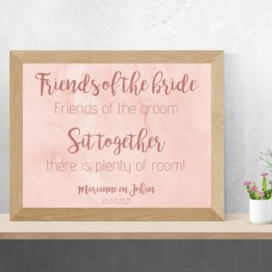 bruiloft-decoratie-poster-seating-plan-pink