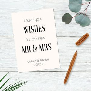 bruiloft-decoratie-poster-wishes-modern