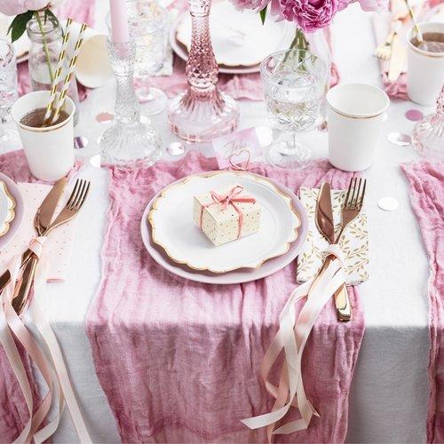 bruiloft-decoratie-raffia-lint-peach-10m-3