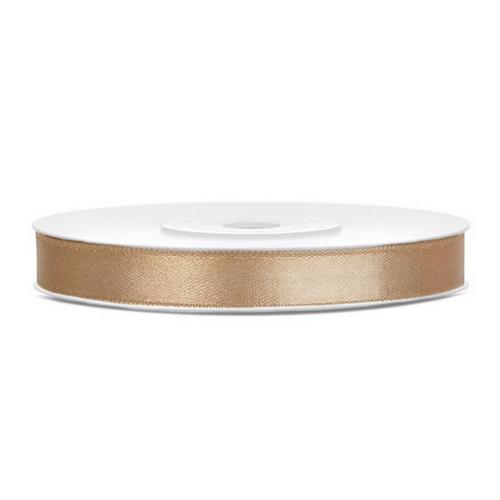 bruiloft-decoratie-satijnlint-goud-6mm