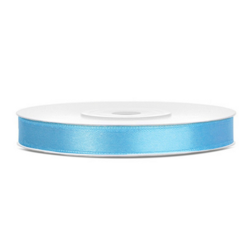bruiloft-decoratie-satijnlint-licht-blauw-6mm