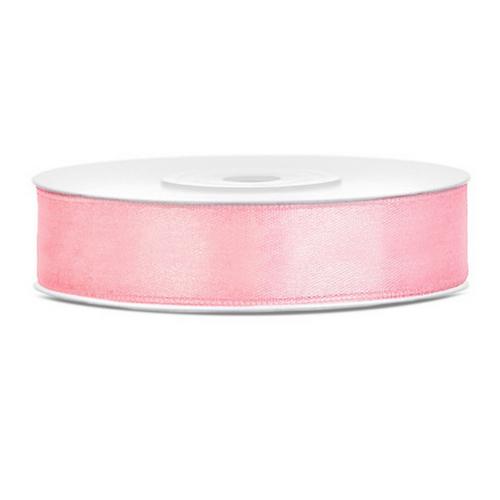 bruiloft-decoratie-satijnlint-lichtroze-12mm