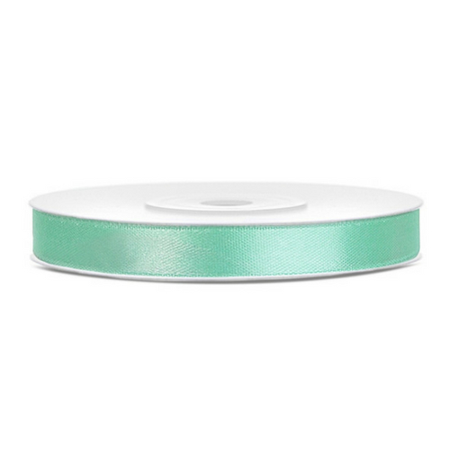 bruiloft-decoratie-satijnlint-mint-6mm