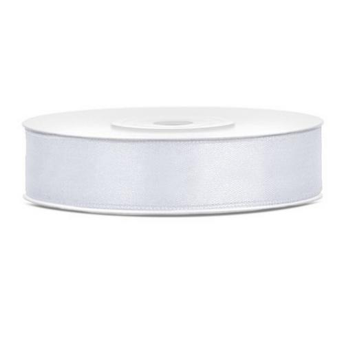 bruiloft-decoratie-satijnlint-wit-12mm