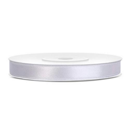 bruiloft-decoratie-satijnlint-wit-6mm