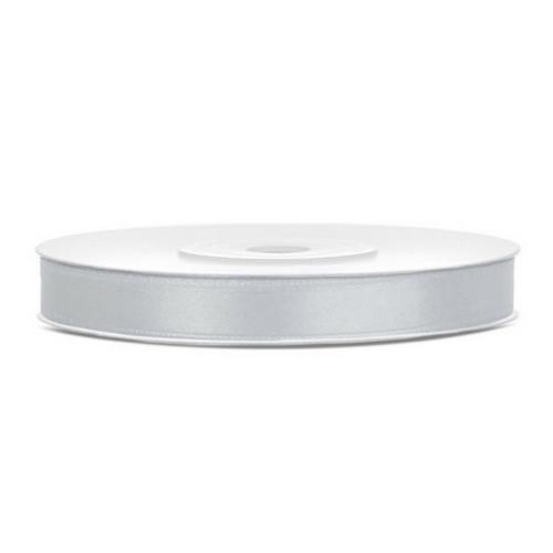 bruiloft-decoratie-satijnlint-zilver-6mm