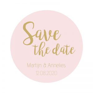 bruiloft-decoratie-save-the-date-stickers