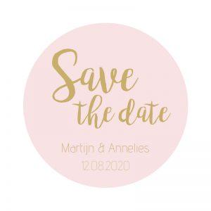 bruiloft-decoratie-save-the-date-stickers