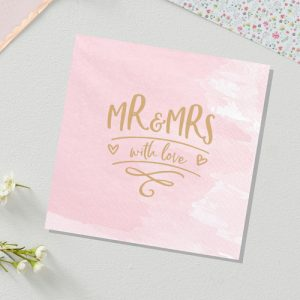 bruiloft-decoratie-servetten-mr-mrs-with-love (2)